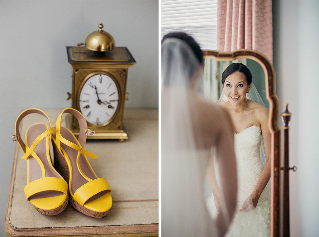 5-16-16-bright-colorful-maryland-malaysia-wedding-2