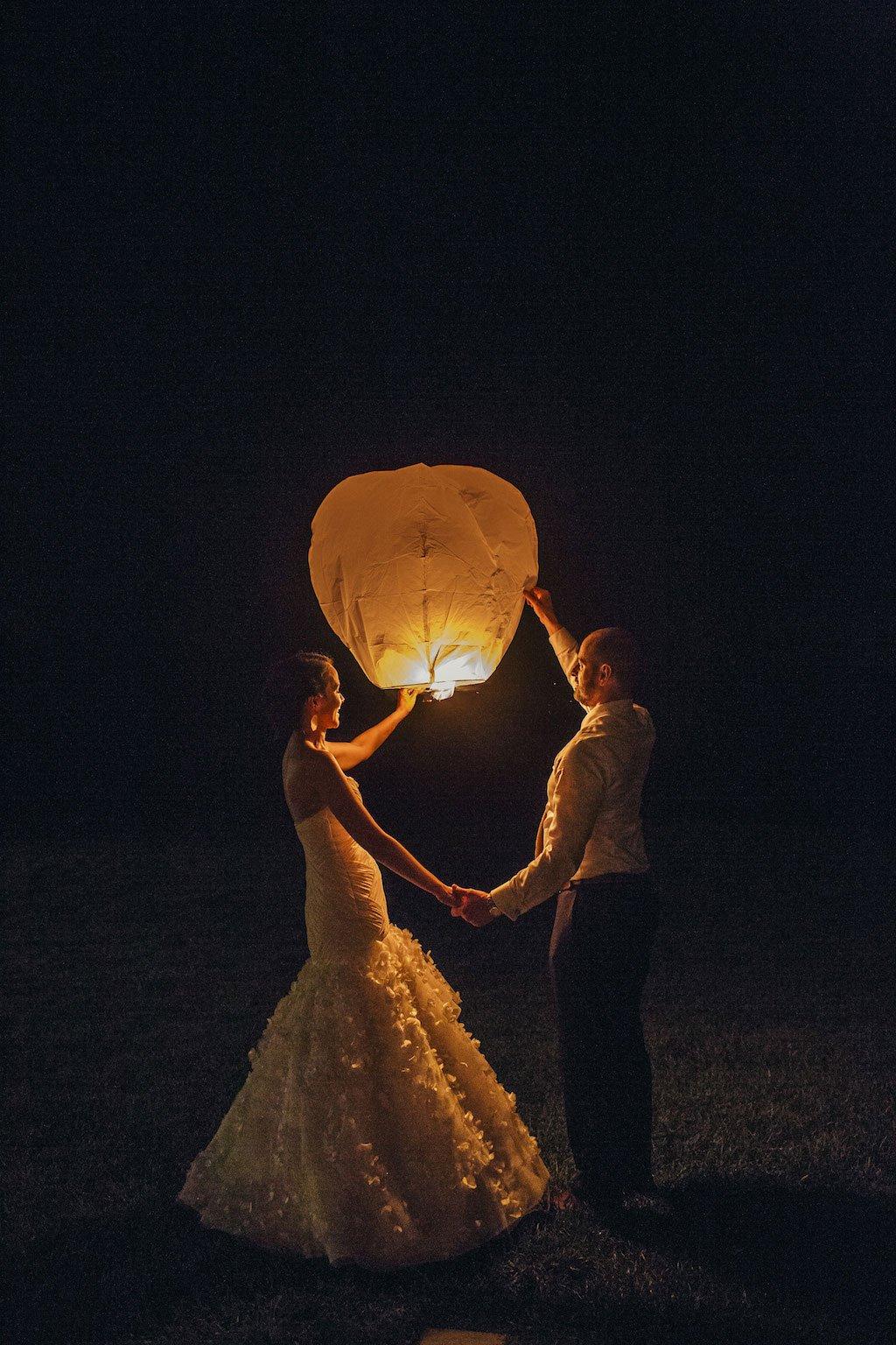 5-16-16-bright-colorful-maryland-malaysia-wedding-20