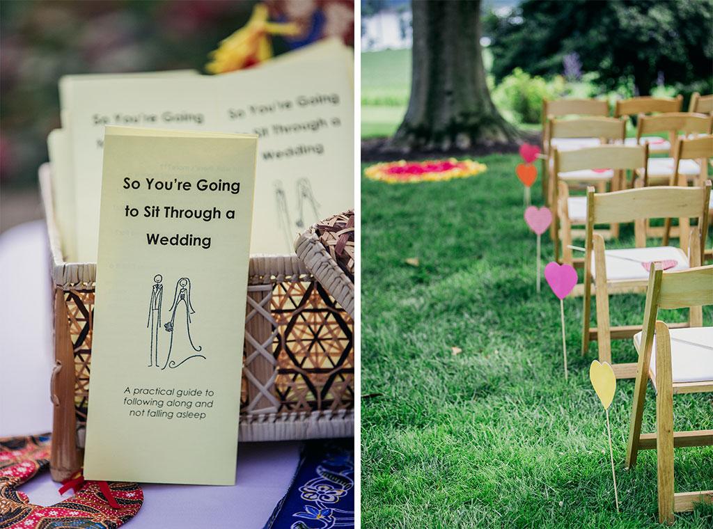5-16-16-bright-colorful-maryland-malaysia-wedding-7
