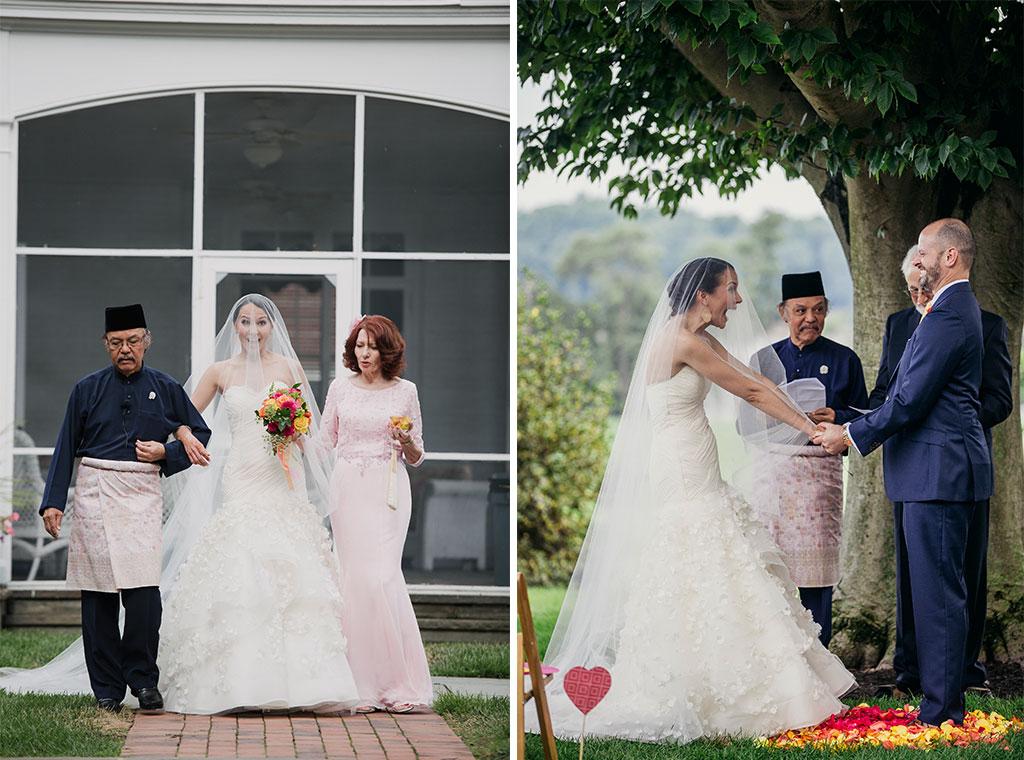 5-16-16-bright-colorful-maryland-malaysia-wedding-8