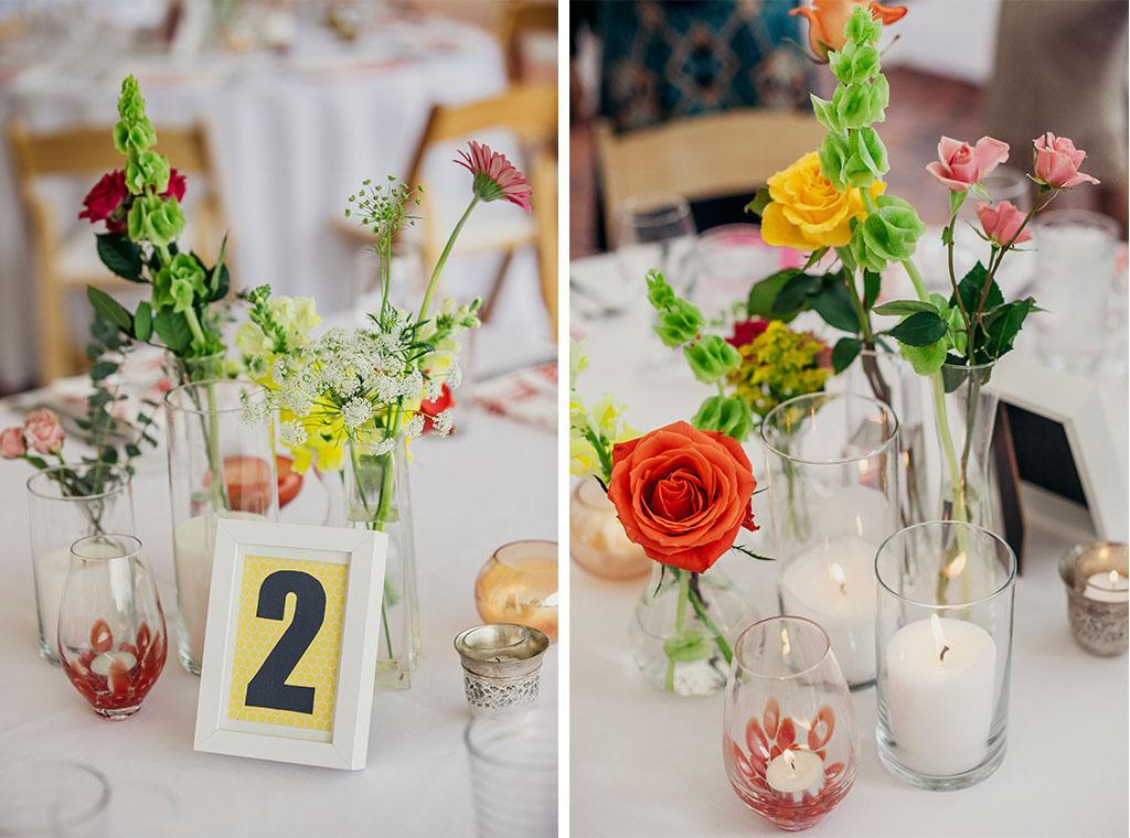 5-16-16-bright-colorful-maryland-malaysia-wedding-new
