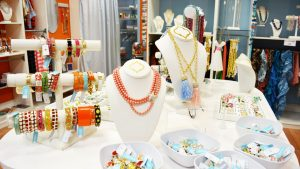 This Ballston Jewelry and Accessories Shop is Moving, and They're Hosting a Huge Sale