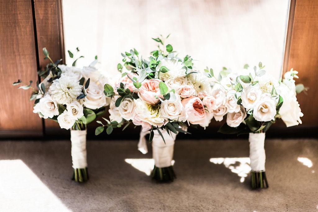 5-19-16-bright-sunlight-navy-blue-wedding-chantilly-virginia-1