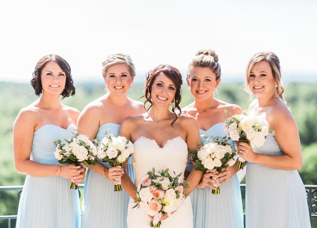 5-19-16-bright-sunlight-navy-blue-wedding-chantilly-virginia-10