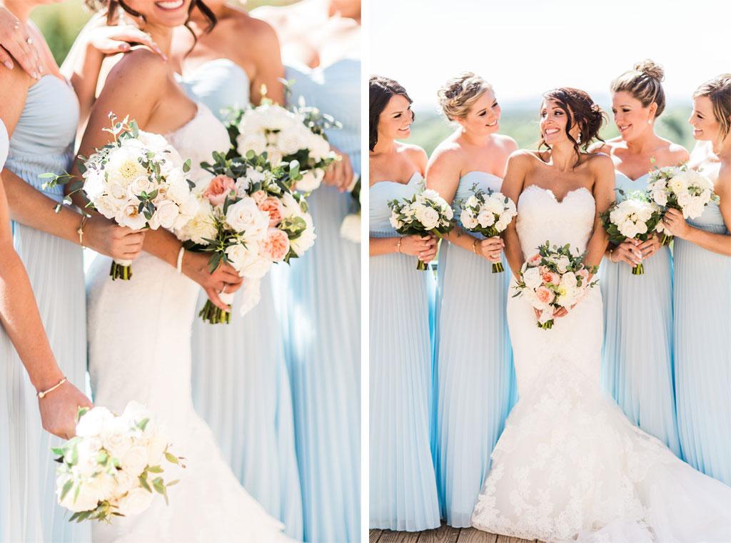 5-19-16-bright-sunlight-navy-blue-wedding-chantilly-virginia-11