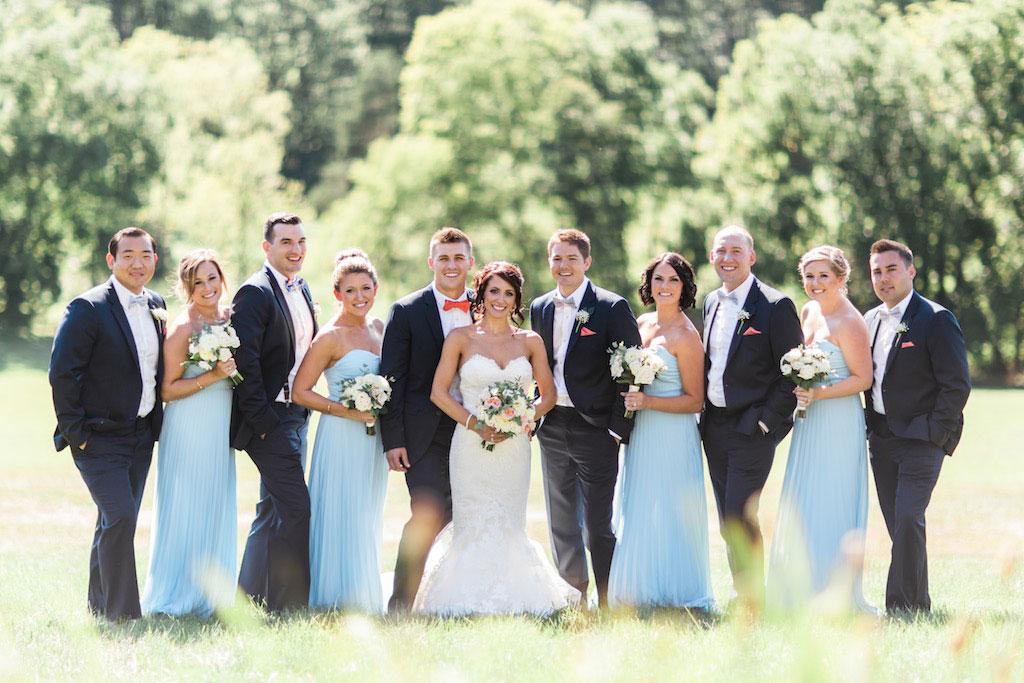5-19-16-bright-sunlight-navy-blue-wedding-chantilly-virginia-12