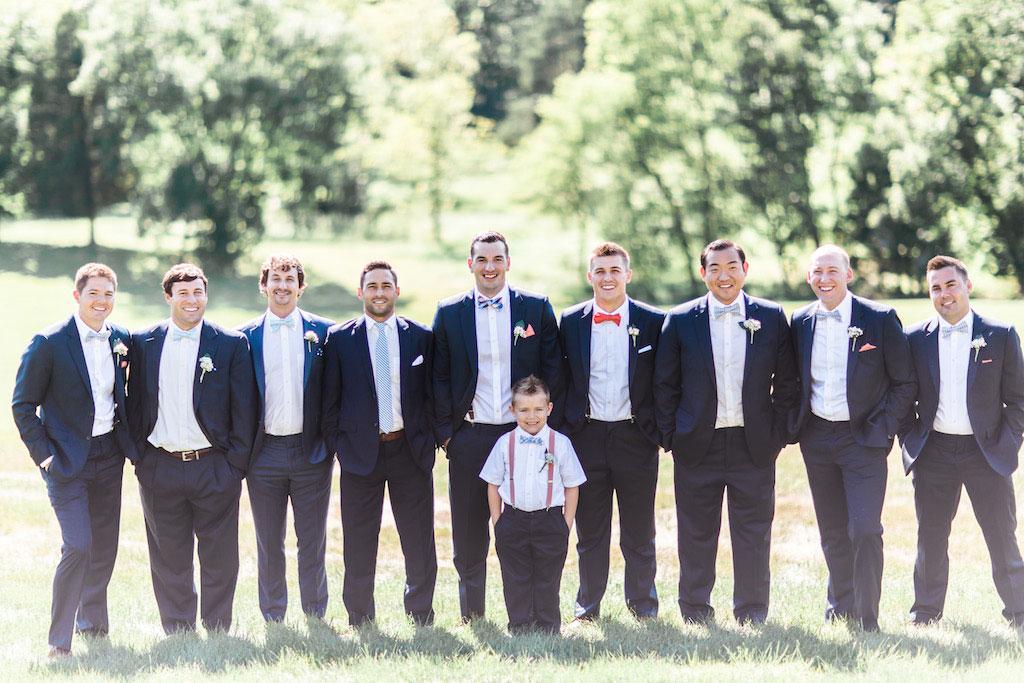 5-19-16-bright-sunlight-navy-blue-wedding-chantilly-virginia-13