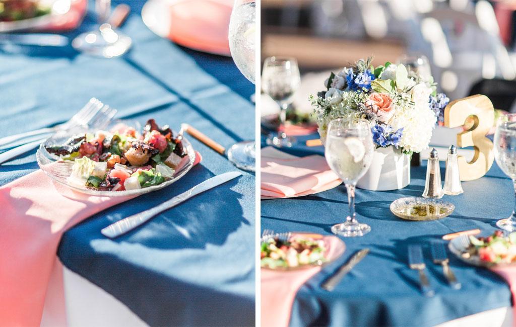 5-19-16-bright-sunlight-navy-blue-wedding-chantilly-virginia-16
