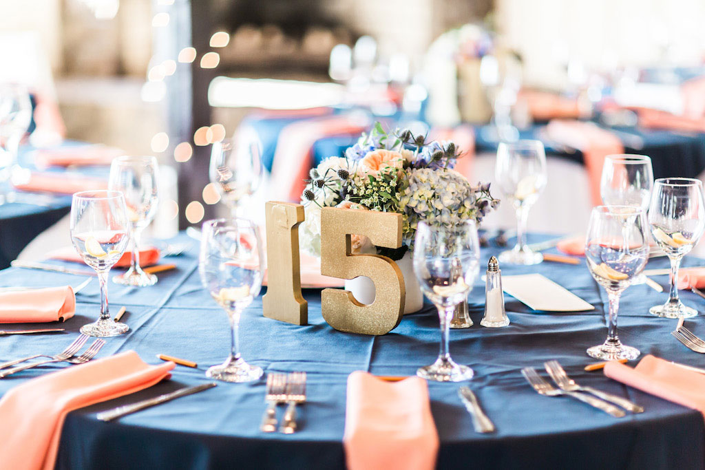 5-19-16-bright-sunlight-navy-blue-wedding-chantilly-virginia-17