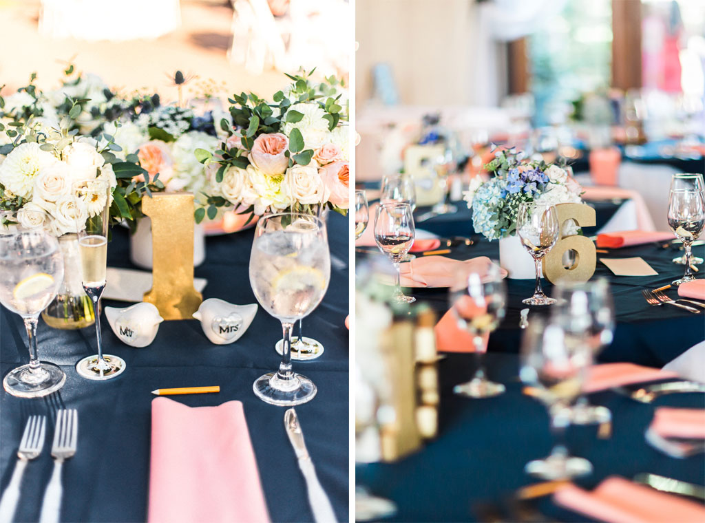 5-19-16-bright-sunlight-navy-blue-wedding-chantilly-virginia-18