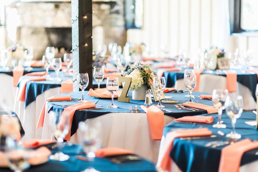 5-19-16-bright-sunlight-navy-blue-wedding-chantilly-virginia-19