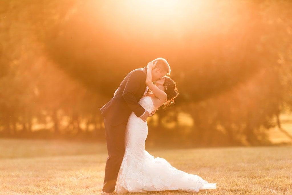 5-19-16-bright-sunlight-navy-blue-wedding-chantilly-virginia-20