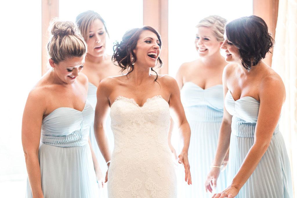 5-19-16-bright-sunlight-navy-blue-wedding-chantilly-virginia-3