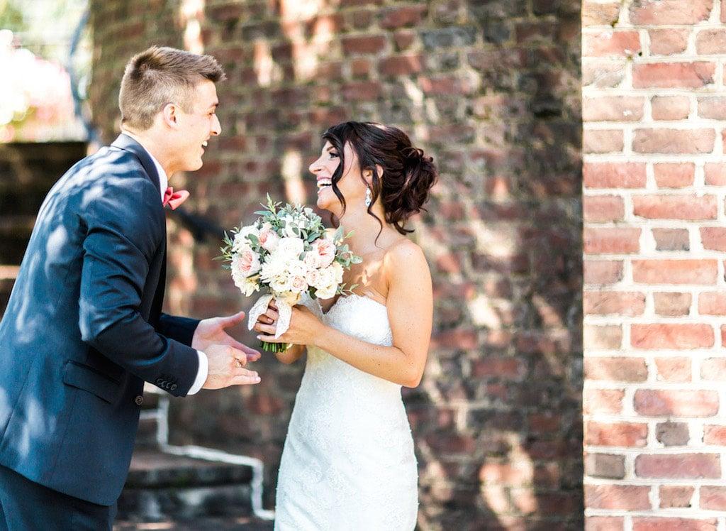 5-19-16-bright-sunlight-navy-blue-wedding-chantilly-virginia-4