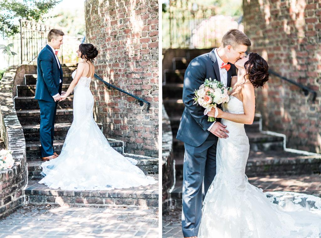 5-19-16-bright-sunlight-navy-blue-wedding-chantilly-virginia-5
