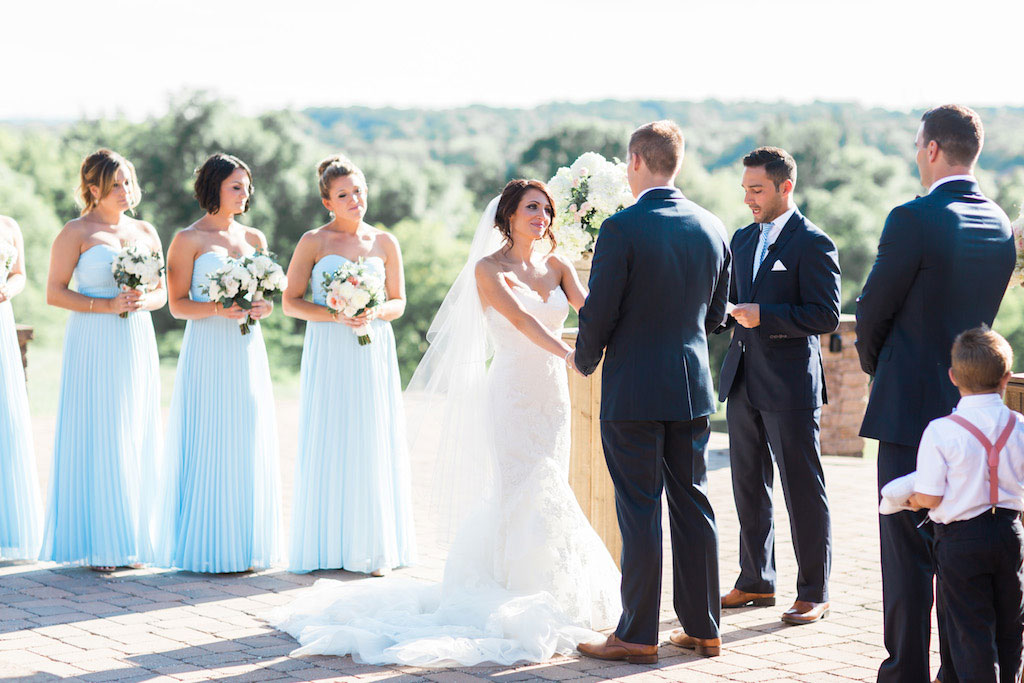 5-19-16-bright-sunlight-navy-blue-wedding-chantilly-virginia-6