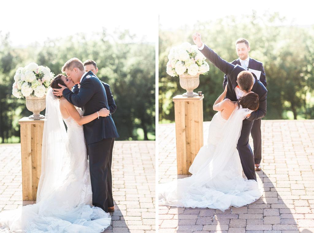 5-19-16-bright-sunlight-navy-blue-wedding-chantilly-virginia-7