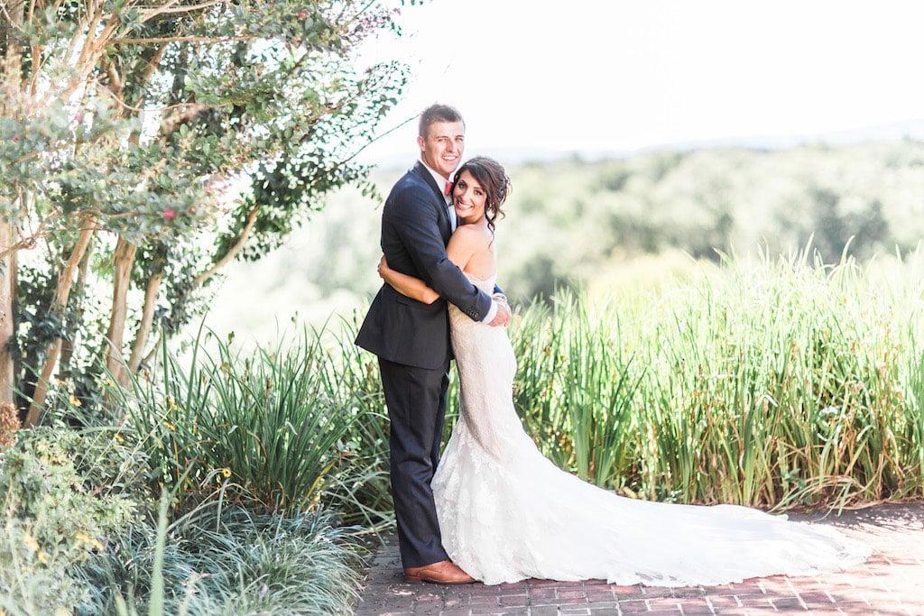 5-19-16-bright-sunlight-navy-blue-wedding-chantilly-virginia-8