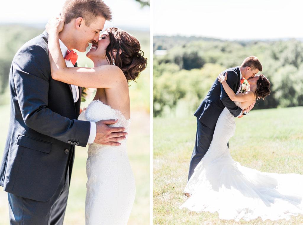 5-19-16-bright-sunlight-navy-blue-wedding-chantilly-virginia-9