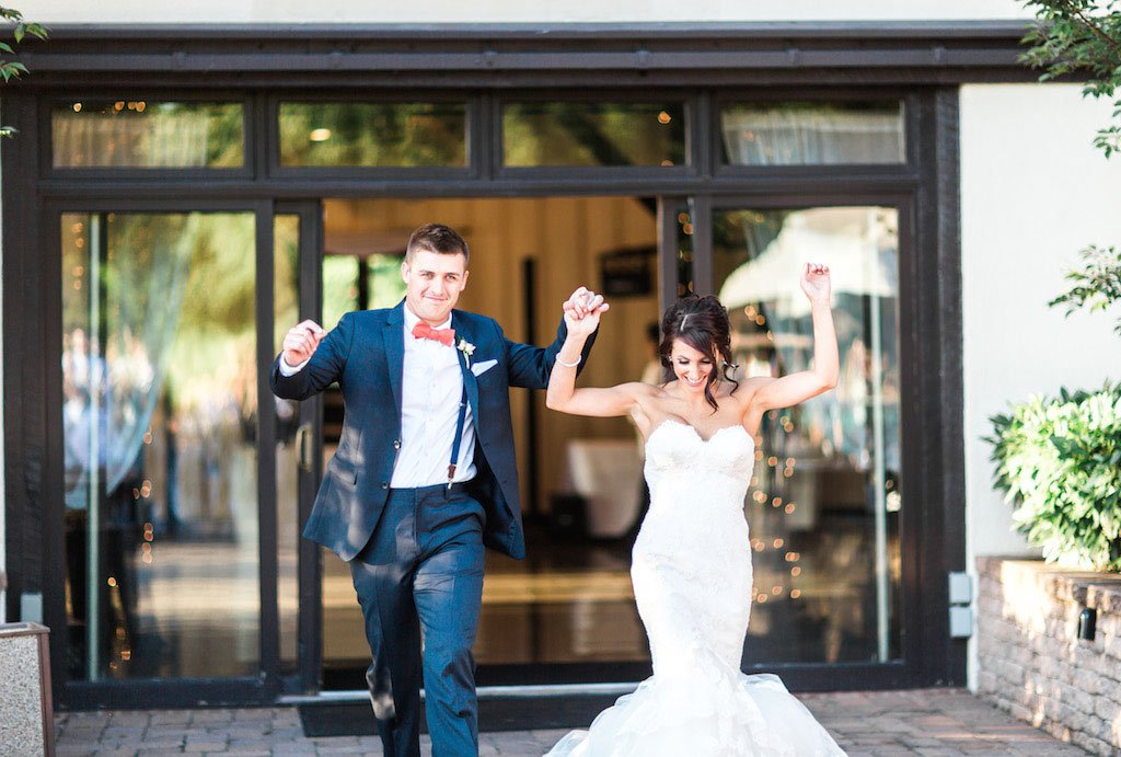 5-19-16-bright-sunlight-navy-blue-wedding-chantilly-virginia-new