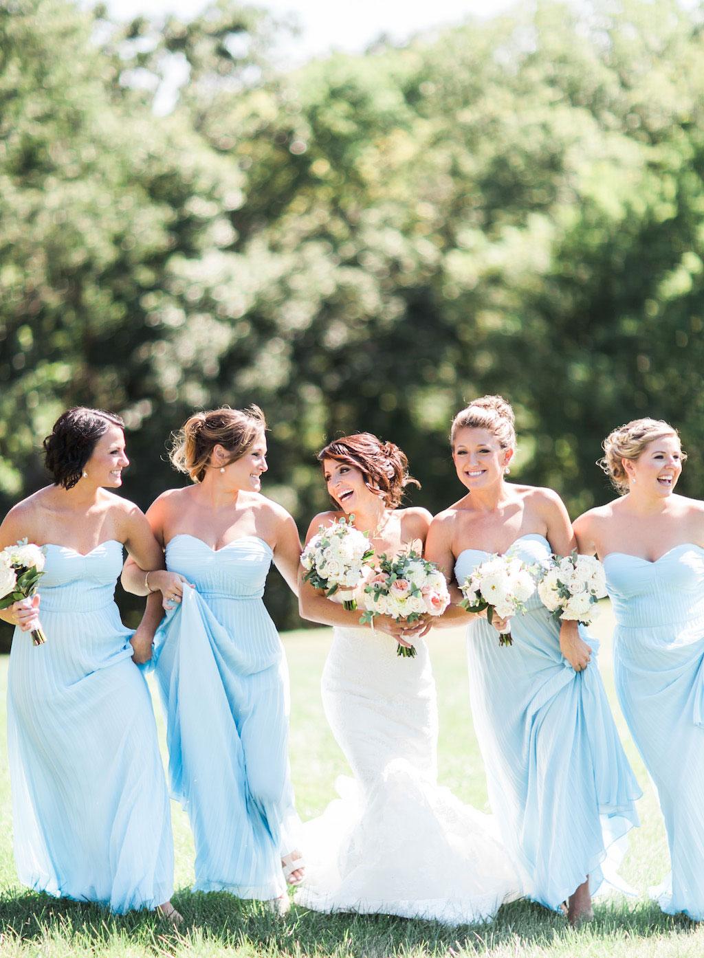 5-19-16-bright-sunlight-navy-blue-wedding-chantilly-virginia-new2