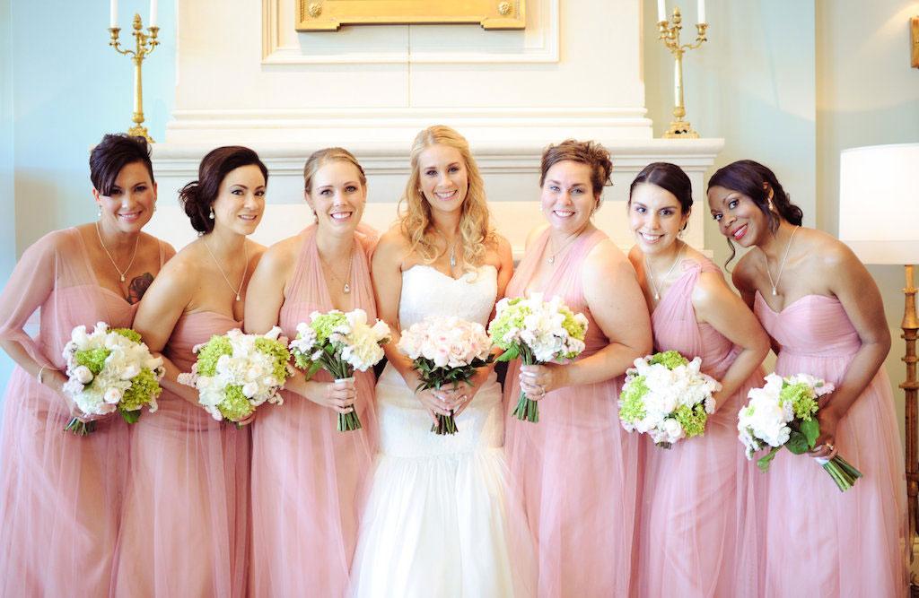5-2-16-pink-wedding-horse-country-salamander-resort-2