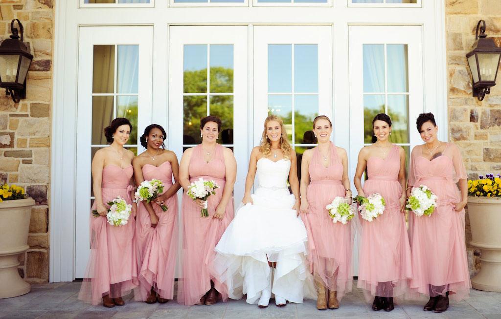5-2-16-pink-wedding-horse-country-salamander-resort-4