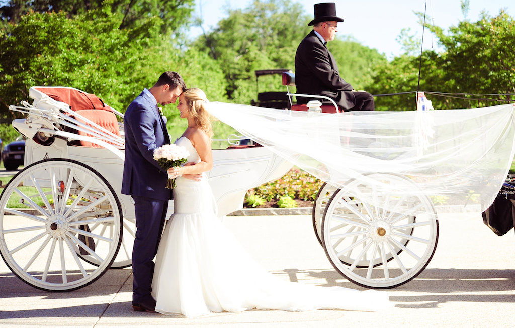 5-2-16-pink-wedding-horse-country-salamander-resort-7