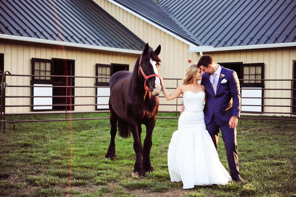 5-2-16-pink-wedding-horse-country-salamander-resort-8