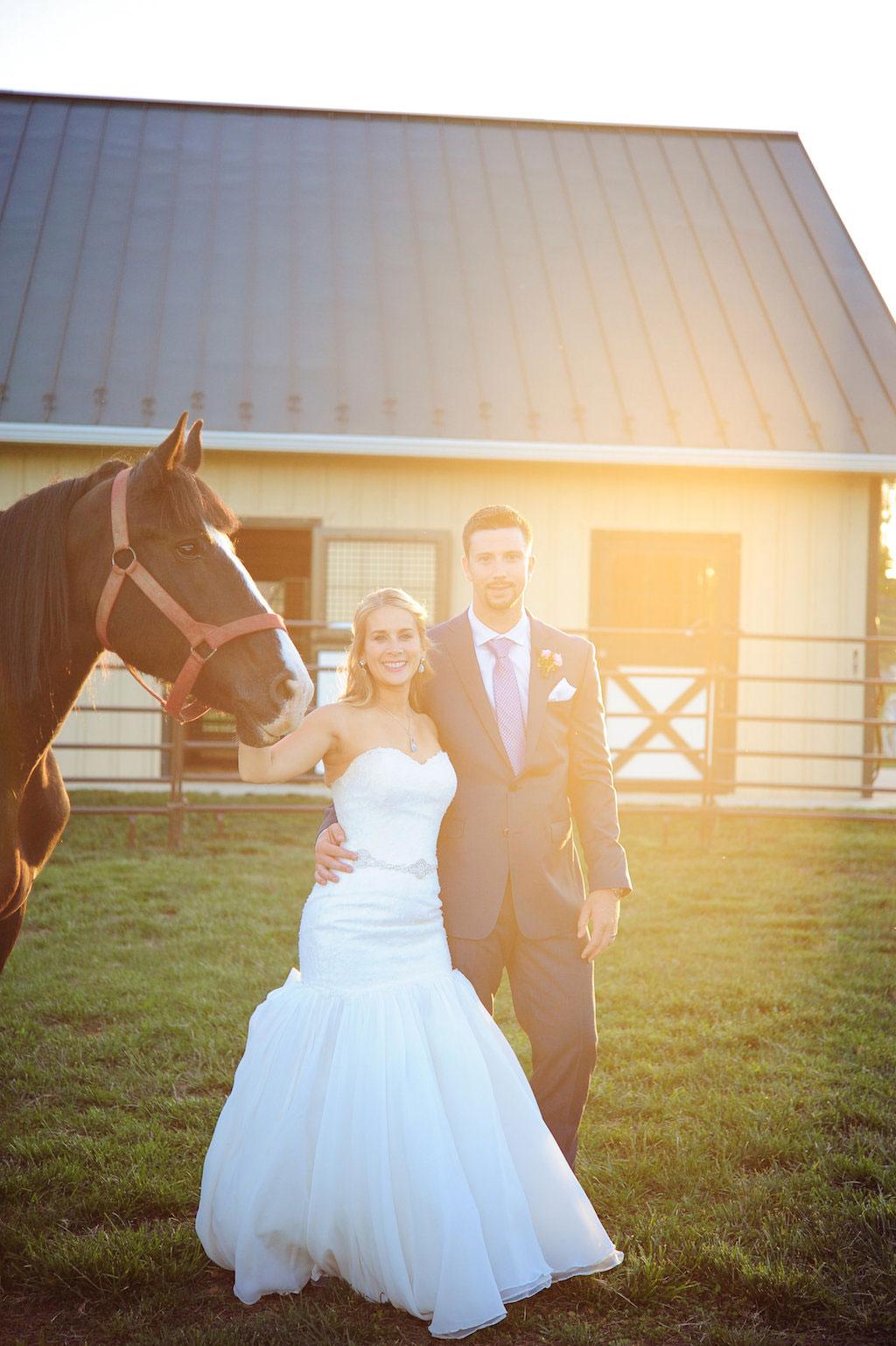 5-2-16-pink-wedding-horse-country-salamander-resort-9