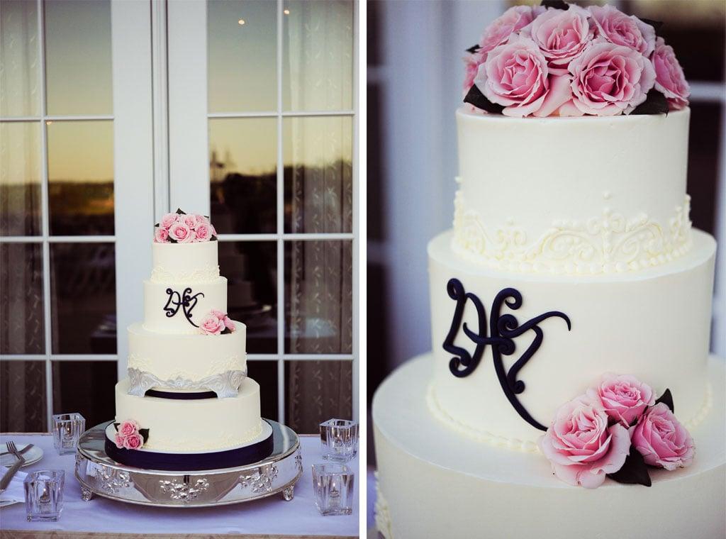 5-2-16-pink-wedding-horse-country-salamander-resort-new2