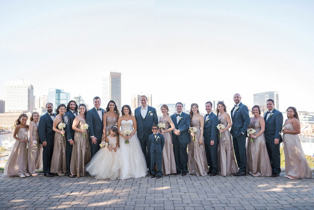 5-23-16-pink-modern-wedding-baltimore-art-museum-10