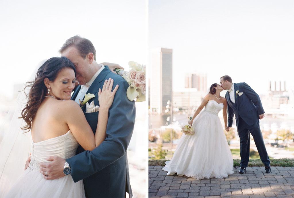5-23-16-pink-modern-wedding-baltimore-art-museum-11