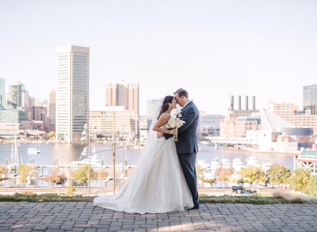 5-23-16-pink-modern-wedding-baltimore-art-museum-12