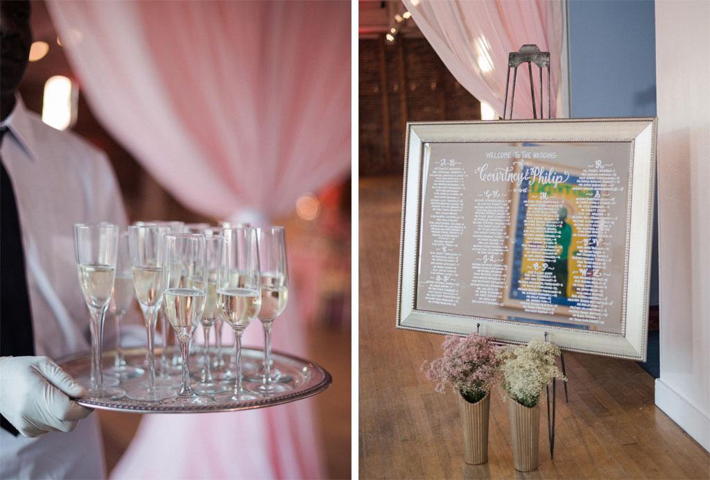 5-23-16-pink-modern-wedding-baltimore-art-museum-13