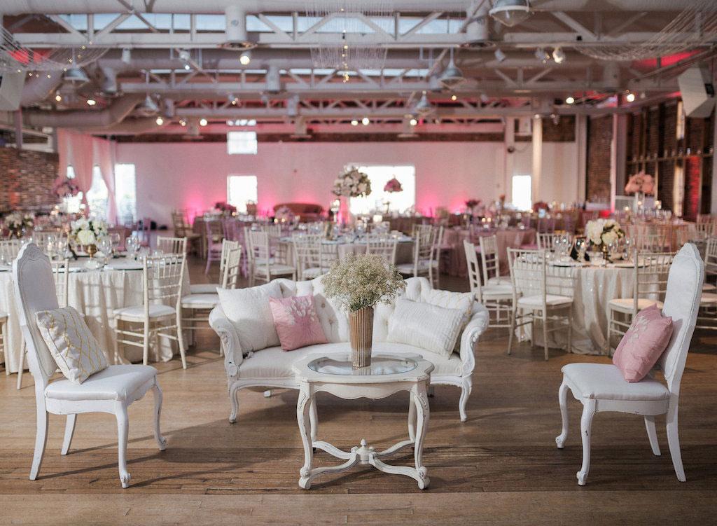 5-23-16-pink-modern-wedding-baltimore-art-museum-14
