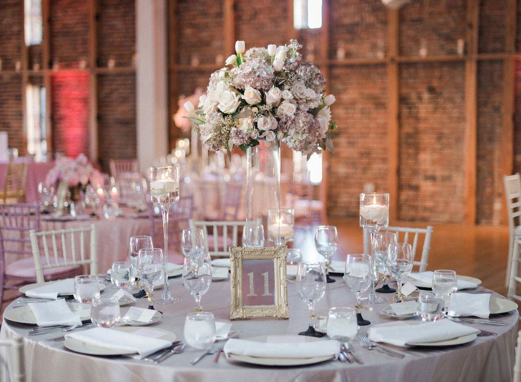 5-23-16-pink-modern-wedding-baltimore-art-museum-15
