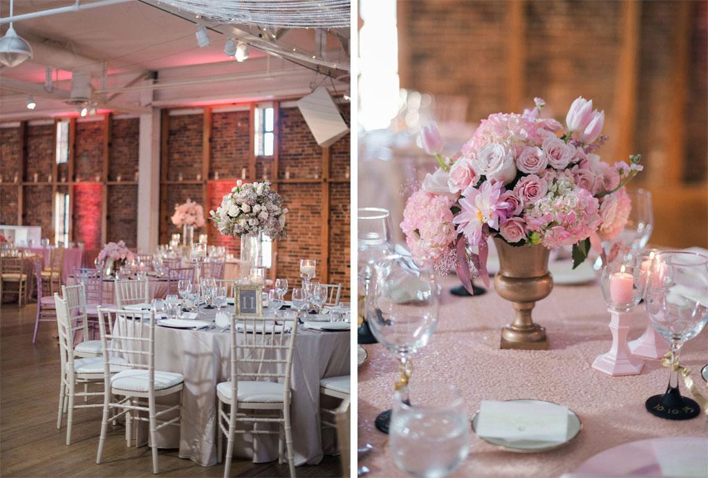 5-23-16-pink-modern-wedding-baltimore-art-museum-16