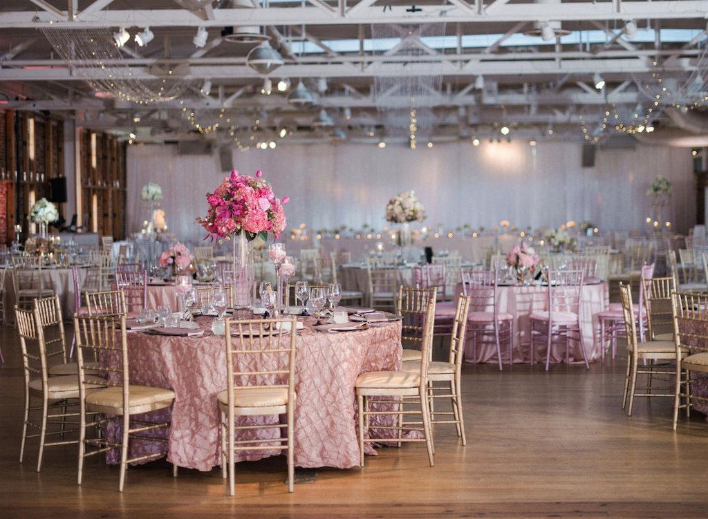 5-23-16-pink-modern-wedding-baltimore-art-museum-17