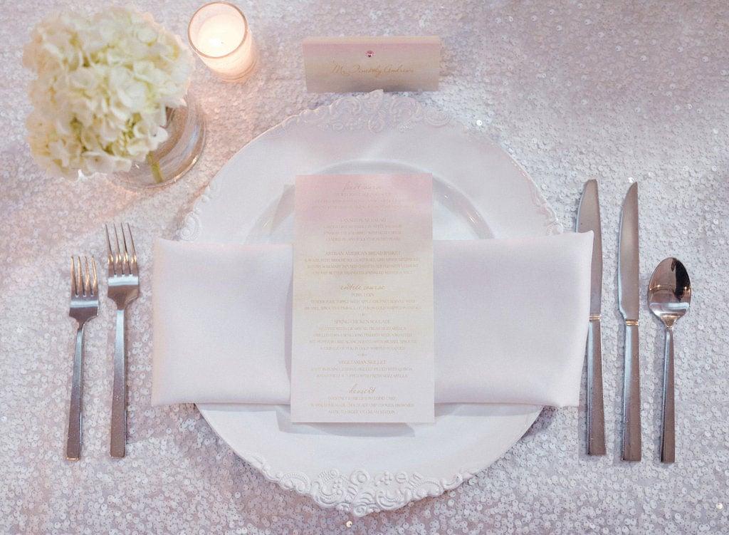 5-23-16-pink-modern-wedding-baltimore-art-museum-18