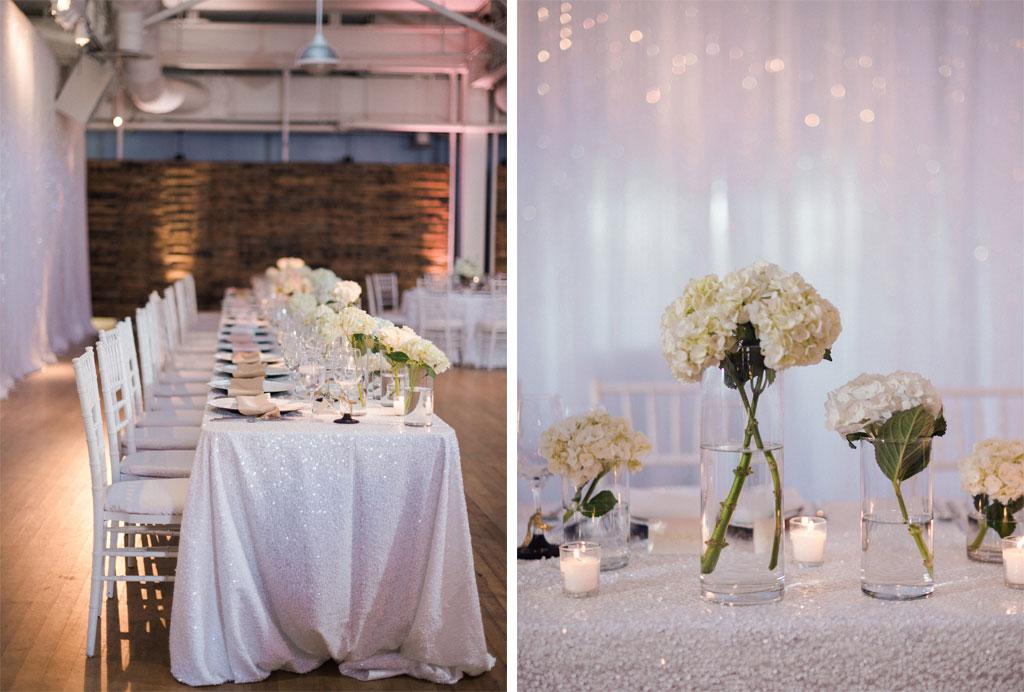 5-23-16-pink-modern-wedding-baltimore-art-museum-19