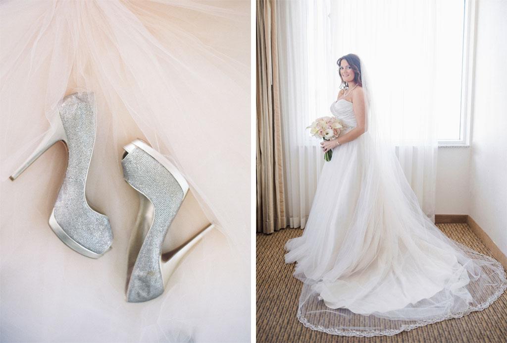 5-23-16-pink-modern-wedding-baltimore-art-museum-2