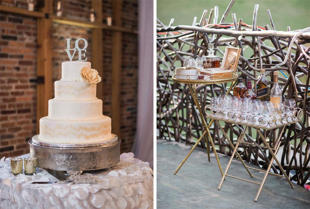 5-23-16-pink-modern-wedding-baltimore-art-museum-20