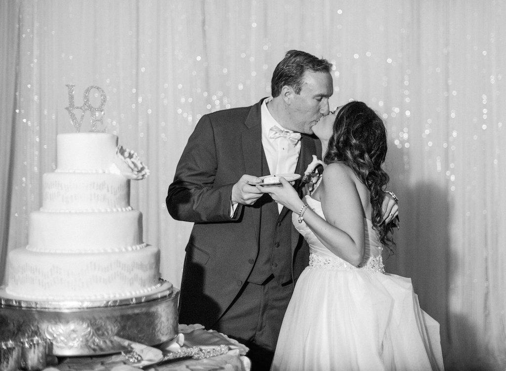 5-23-16-pink-modern-wedding-baltimore-art-museum-22