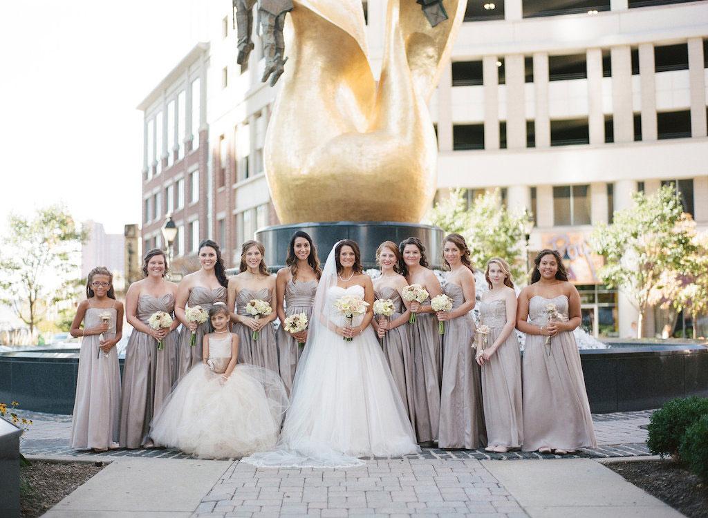 5-23-16-pink-modern-wedding-baltimore-art-museum-3