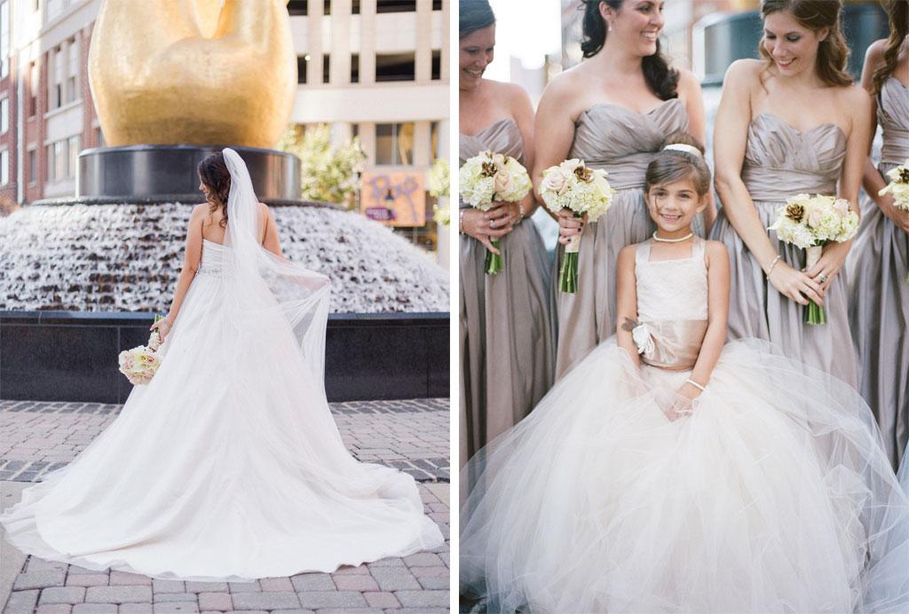 5-23-16-pink-modern-wedding-baltimore-art-museum-5