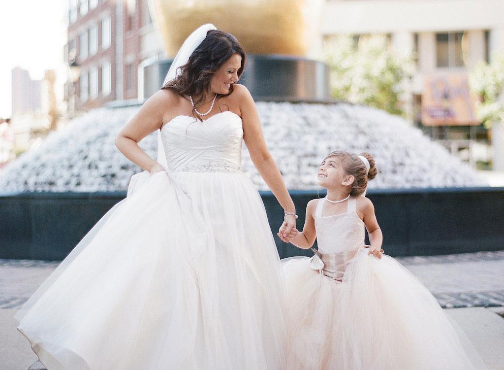 5-23-16-pink-modern-wedding-baltimore-art-museum-6