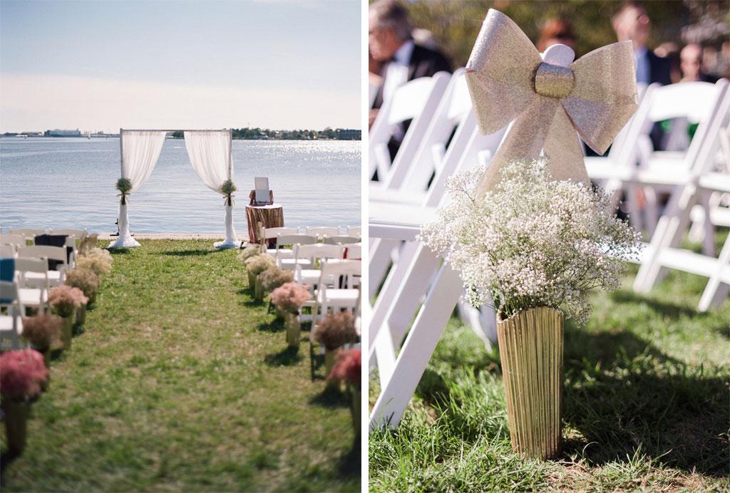 5-23-16-pink-modern-wedding-baltimore-art-museum-7