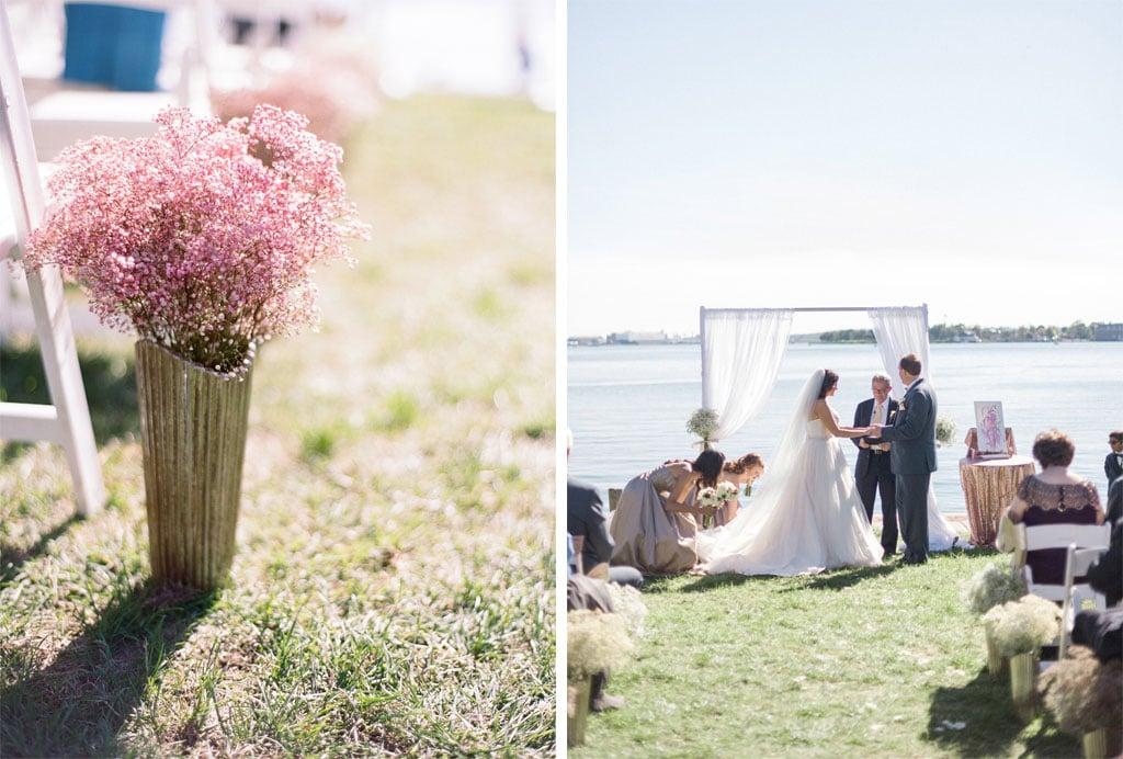 5-23-16-pink-modern-wedding-baltimore-art-museum-8