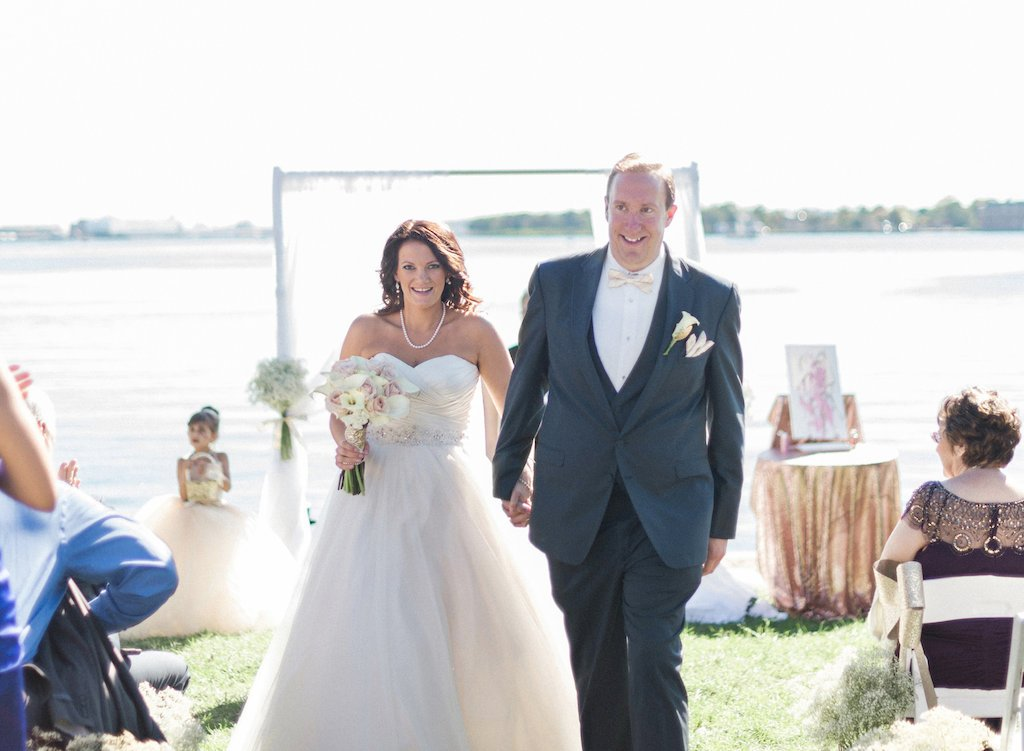 5-23-16-pink-modern-wedding-baltimore-art-museum-9